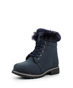 Ideal | Ботинки