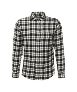 GANT RUGGER | Рубашка