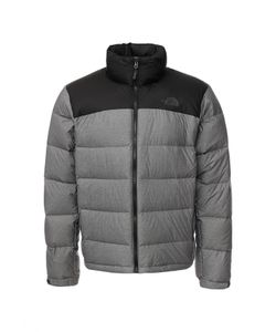 North Face | Пуховик