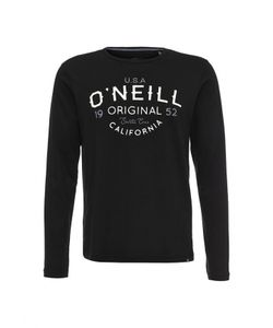 O`Neill | Лонгслив