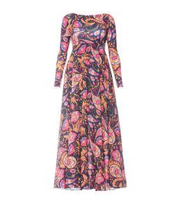 Masha Goryacheva | Платье