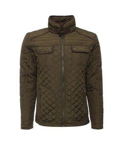 Deblasio | Куртка Утепленная