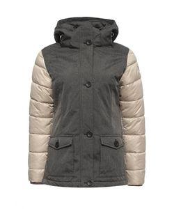 Icepeak | Куртка Утепленная