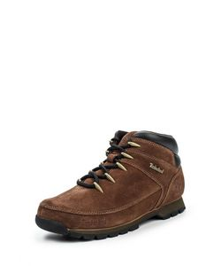 Timberland | Ботинки Трекинговые