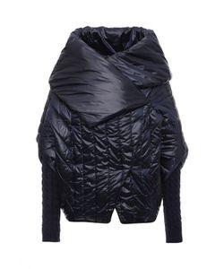 Conso Wear | Куртка Утепленная