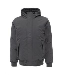 Carhartt | Куртка Утепленная