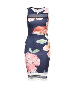 Missi London   Платье