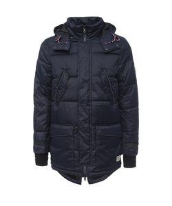 Tom Tailor Denim   Куртка Утепленная