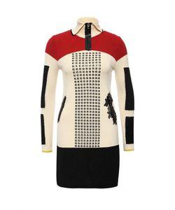 Tricot Chic | Платье