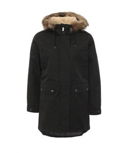 Billabong | Куртка Утепленная
