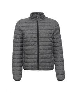 Fresh Brand | Куртка Утепленная