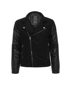 MeZaGuz | Куртка Утепленная