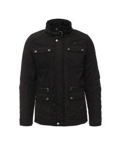 MeZaGuz | Куртка