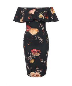 Ad Lib | Платье