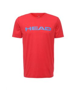 Head | Футболка Спортивная