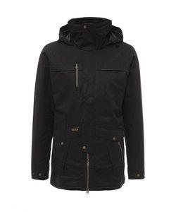 Bergans of Norway | Куртка Утепленная