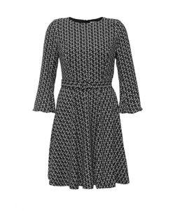MAST | Платье