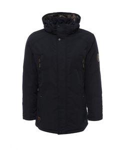 Malinardi | Куртка Утепленная