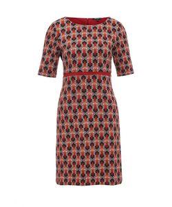 More&More | Платье
