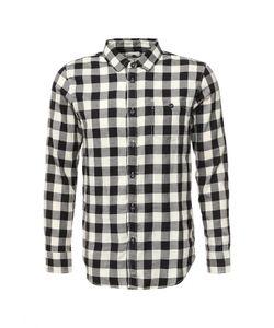 Element | Рубашка