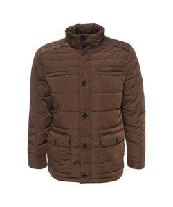 Cortefiel | Куртка Утепленная