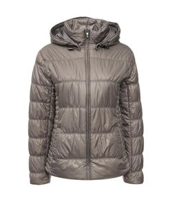 Luhta | Куртка Утепленная