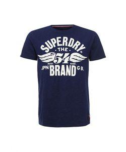 Superdry | Футболка