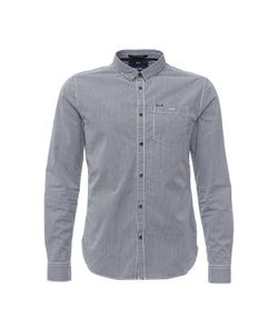 Superdry | Рубашка