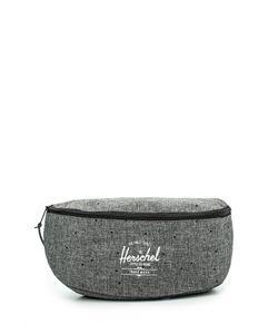 Herschel Supply Co. | Сумка Поясная Herschel Supply Co
