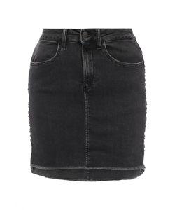 Calvin Klein Jeans | Юбка