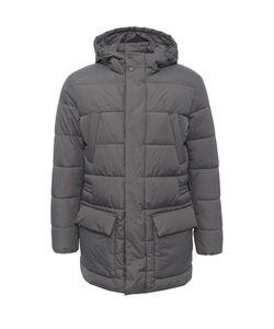Geox | Куртка Утепленная
