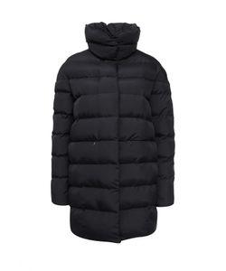 Imocean | Куртка Утепленная