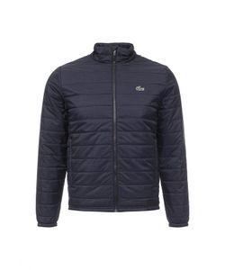 Lacoste | Куртка Утепленная