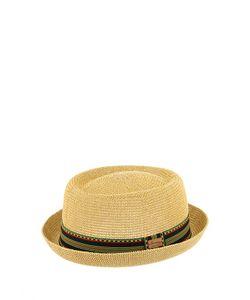 Herman | Шляпа