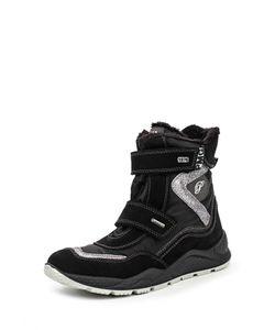 Primigi | Ботинки