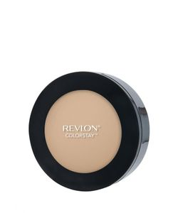 Revlon | Пудра