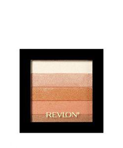 Revlon | Палетка