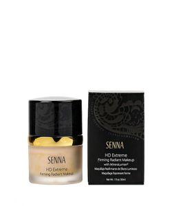 Senna | Тональный Крем