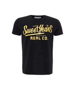 Sweet Years | Футболка
