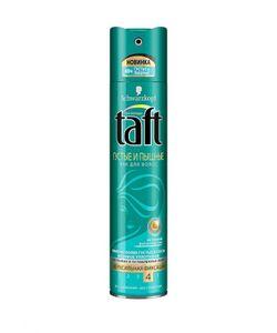 Taft   Лак Для Волос