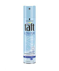 Taft | Лак Для Волос
