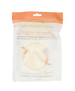 The Konjac Sponge Co | Спонж
