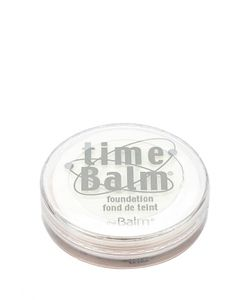 The Balm | Тональная Основа