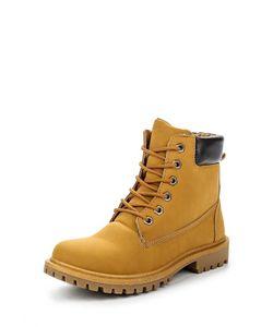 TT | Ботинки