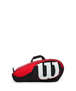 Wilson | Чехол Для Ракеток