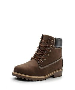 YMD | Ботинки