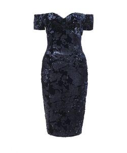 Missi London | Платье