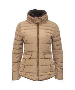 Alcott | Куртка Утепленная