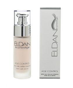 Eldan | Сыворотка