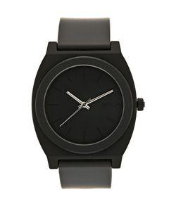 Nixon | Часы